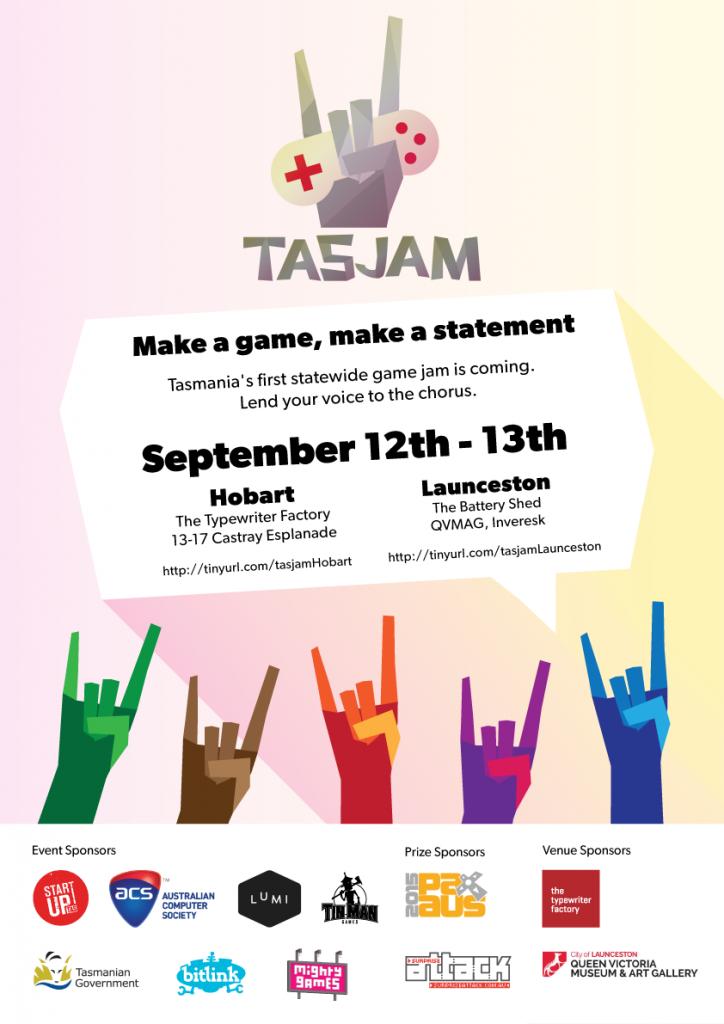Tasjam_poster